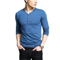Buy cheap Men Clothing Men T-Shirt from wholesalers