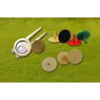 Buy cheap MORE ITEMS Golf Ball Marker from wholesalers
