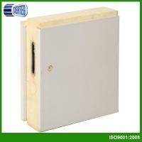 Buy cheap Cold Room Cold Room Sandwich Panel(960mm) from wholesalers