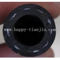 Buy cheap Low Pressure Rubber Hose Air Rubber Hose-Smooth Cover product