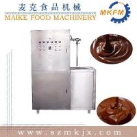 Buy cheap Continuous Tempering Machine MTW Continuous Tempering Machine from wholesalers