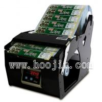 Buy cheap Automatic Label Dispenser from wholesalers