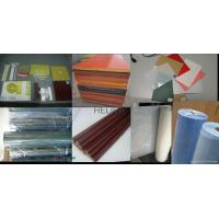 Buy cheap Epoxy glass cloth laminated sheet F880 from wholesalers