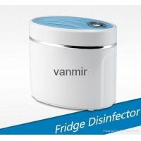 fridge disinfector