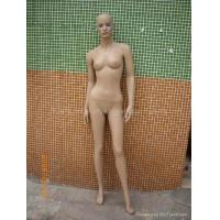 Buy cheap Female mannequin model - from wholesalers