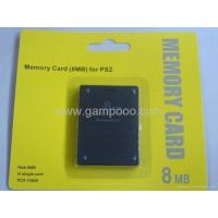 Buy cheap Memory Card from wholesalers
