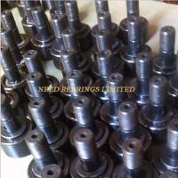 Buy cheap bearings-used-in-printing-machinery-F-12319 product