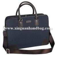 Buy cheap Polyester Computer Bags Computer bagLA15002 from wholesalers