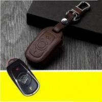 Buy cheap Car key holder for Buick ENVISION 20T from wholesalers