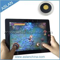 Buy cheap More Accessories for Apple Game Controller for iPad (AA-030) product