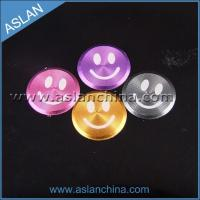 Buy cheap More Accessories Replacement home buttons for phone(AA-019-07) from wholesalers