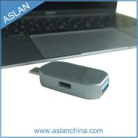 Buy cheap Charger Adapters USB-C charger adapter (AA-044) from wholesalers