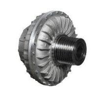 Buy cheap Other Fluid coupling from wholesalers