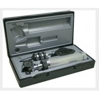 Buy cheap Ent Diagnostic Otoscope set( for eye and ear) Diagnostic Instrument from wholesalers