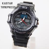 Buy cheap men ana digital watch wholesale - China - Manufacturer - digital watch from wholesalers