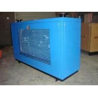 Buy cheap Refrigerated Compressed Air Dryer from wholesalers