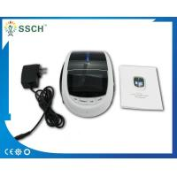Buy cheap Therapy machine Best knee pain relief Laser Therapy Device(SSCH-K680) from wholesalers