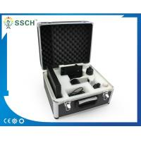 Buy cheap 2015 new Blood testing equipment Professional Microcirculation Microscope from wholesalers