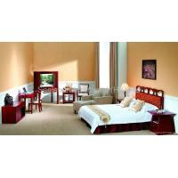 Buy cheap SIL-H71 - Hong Kong - Trading Company - Hotel Furiniture - Furniture - from wholesalers