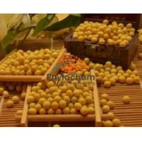 Buy cheap Soyabean extract from wholesalers