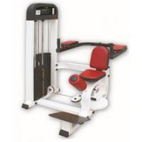 Buy cheap SK-215 Rotary torso machine high quality gym equipment factory from wholesalers