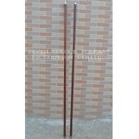 Buy cheap Chinese Martial Arts Double Heads Stick from wholesalers