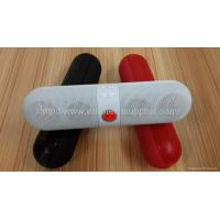 Buy cheap monster Beats By Dr Dre Pill Wireless Speaker christmas day gift - product