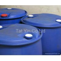 Buy cheap Chemical Mould Release Agent from wholesalers