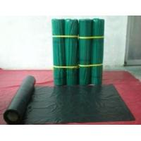 Buy cheap Polyethylene Membrane from Wholesalers