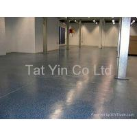 Buy cheap Two Component Aliphatic Polyurethane Protective Coating from wholesalers