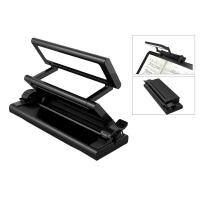 Buy cheap Compact foldable music stand light ML-24 from wholesalers