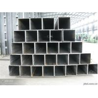 Buy cheap SQUARE HOLLOW SECTIONS product