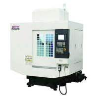 Buy cheap High-speed machining center VHC740 from wholesalers