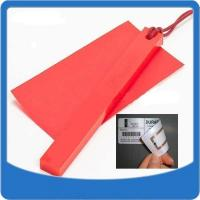Buy cheap UHF RFID Clothing Tags from wholesalers