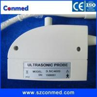 Buy cheap Ultrasound probe from wholesalers