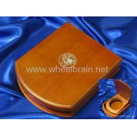 Buy cheap Maple Coin Box product