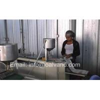 Buy cheap Paper Pencil Making Machine from wholesalers