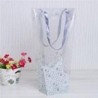 Buy cheap Plastic Bags product