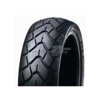 Buy cheap Universal Motorcycle Scooter Dirt Bike Tires product
