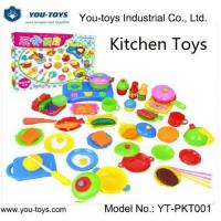 Buy cheap Pretend paly & Preschool Toy from wholesalers