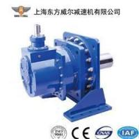 Buy cheap P series planetary reducer from wholesalers