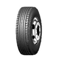 Buy cheap DRIVING WHEEL TYRES from wholesalers