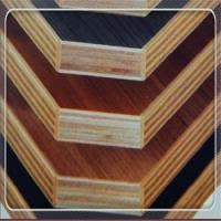Buy cheap BS1088 Grade Marine plywood from wholesalers