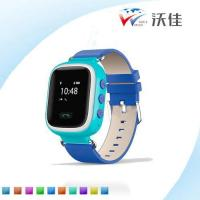 Buy cheap Kids GPS Watch GPS Tracker Smart Watch GSM Position GPRS Tracker SOS Watch for Kids Call Family product