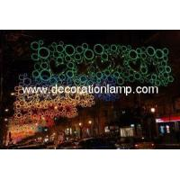 Buy cheap Transversal light motif / for public areas / LED product