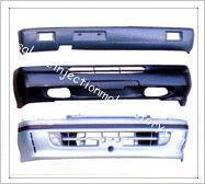 Buy cheap what is automotive industry product
