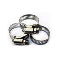 Buy cheap American hose clamp 23 from wholesalers