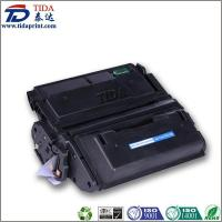 Buy cheap Mono Toner Cartridge from wholesalers