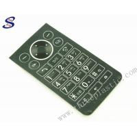 Buy cheap Membrane Switch for cellphone from wholesalers