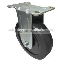 Buy cheap 2140 plate type rigid caster series from wholesalers
